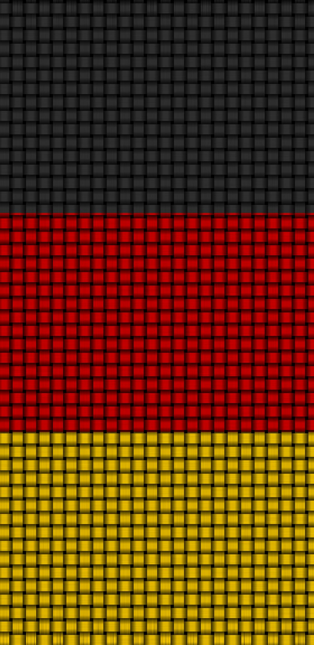 Wallpaper Deutschland Stoff Gratis Stuff Furs Handy