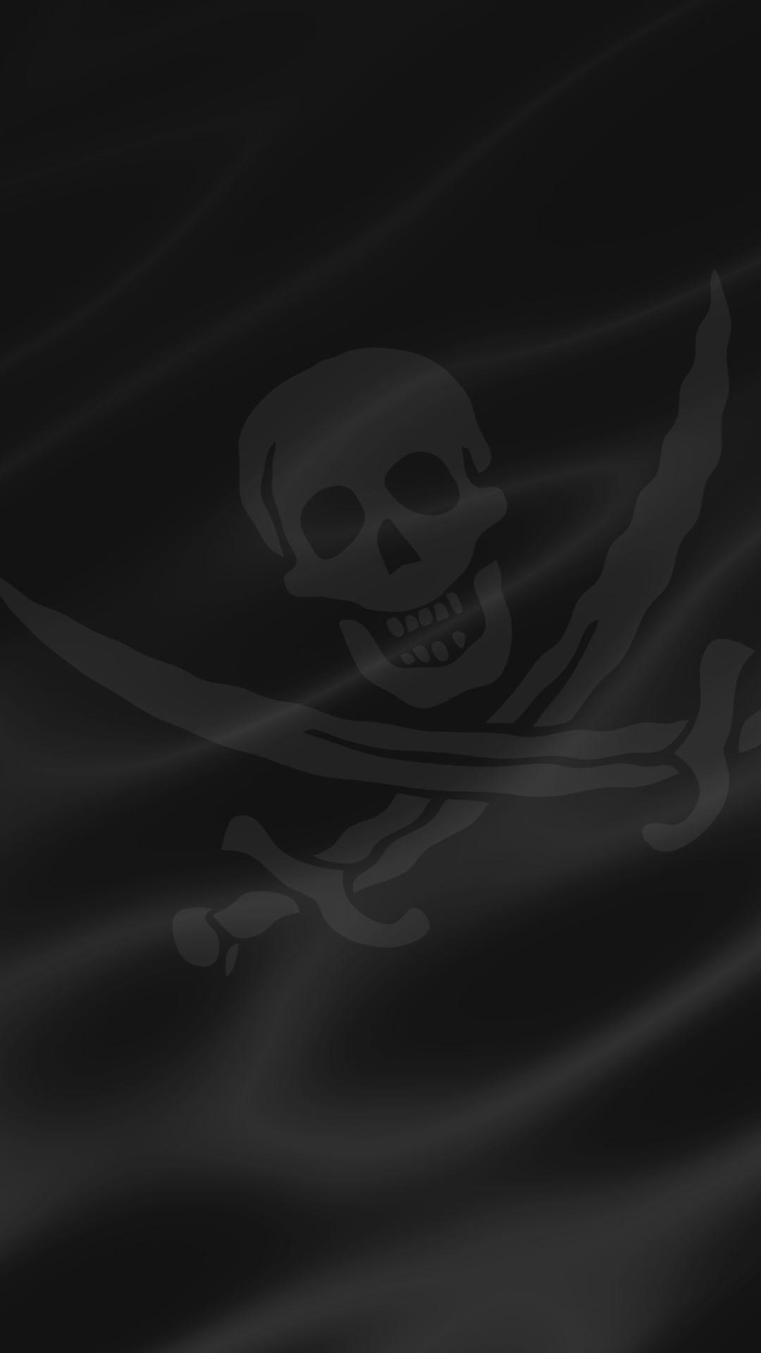 Wallpaper Pirate Gratis Stuff Furs Handy